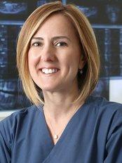 Ercag Dental Clinic - Ms SERPIL ERCAG