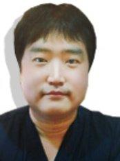Creamy Cod Clinic - Medical Aesthetics Clinic in South Korea