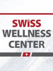 Swiss Wellness Center - Holistic Health Clinic in Malaysia