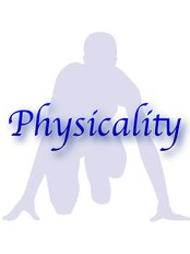 Physicality Therapies - Physiotherapy Clinic in the UK