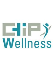 Chip Wellness - Plastic Surgery Clinic in Spain