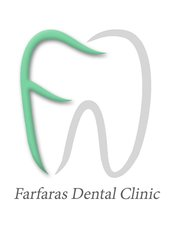 Farfaras Dental Clinic - Dental Clinic in Cyprus