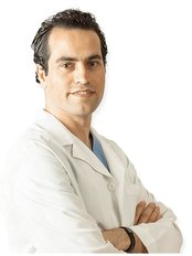 Hair Neva Hair Transplant Center - Hair Loss Clinic in Turkey