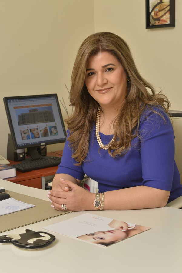 DermaOne Center in Al Manamah, Bahrain • Read 2 Reviews