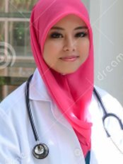 Klinik Noridah - General Practice in Malaysia