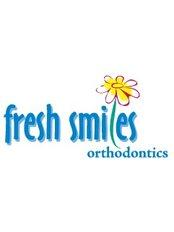 Fresh smiles Orthodontics Newtown - Dental Clinic in Australia