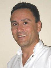 Göcek Dental Centre - Dr Muammer Sandiraz