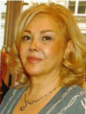 Angeli Medispa - Sally Goodarzi Aesthetician & Anti Ageing Consultant