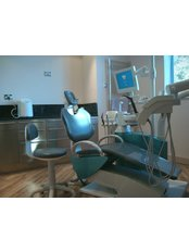 The Denture Studios - Dental Clinic in the UK