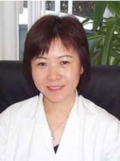 Chinese & Complementary Medicine Clinic - Acupuncture Clinic in the UK