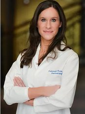 Caitriona Ryan Dermatology - Medical Aesthetics Clinic in Ireland