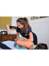 Nolan Osteopathy - Newbury - Treatment for Upper Back Pain