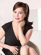 Cathy Valencia Advanced Skin Clinic - BGC The Fort - Plastic Surgery Clinic in Philippines