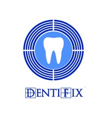 DentiFix - Dental Clinic in Pakistan