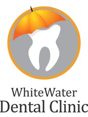 Whitewater Dental Clinic - Dental Clinic in Ireland