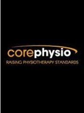 Core Physio  City Park Glasgow - Physiotherapy Clinic in the UK