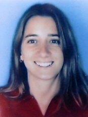 Dr. Alexandra Mustakis - Dr Alexandra Mustakis