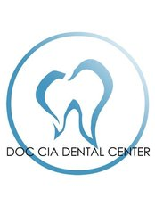 Doc Cia Dental Center - Dental Clinic in Philippines