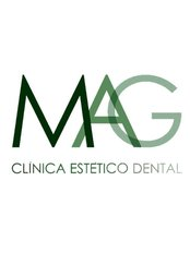 MAG Dental - Dental Clinic in Spain