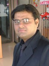Abhishek Dental Care - Abhishek Dutt Mathur