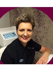 Natalie Jackson Aesthetic Electrologist - Beauty Salon in the UK