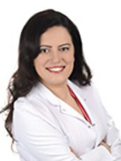 Eserplast - Plastic Surgery Clinic in Turkey