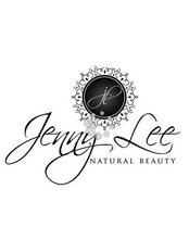 Jenny Lee Beauty Salon - Beauty Salon in the UK