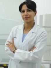 Dr Vandana Jain Cornea and Lasik Surgeon - Eye Clinic in India