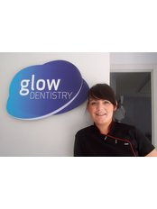 Glow Dentistry - Hampstead - Dental Clinic in the UK