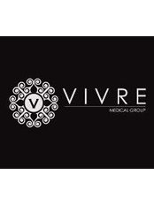 Vivre Medical Group - Medical Aesthetics Clinic in Philippines