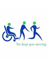 Life Spring Physiotherapy and Rehabilitation Clini - Physiotherapy Clinic in India