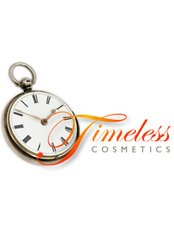 Timeless Cosmetics Rockingham - Turn Back the Time with Timeless Cosmetics