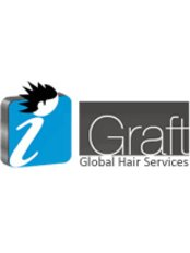 iGraft Global Hyderabad - Hair Loss Clinic in India