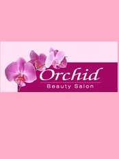 Orchid Beauty Salon - Beauty Salon in the UK