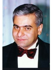 Cairo Plastic Clinic - Prof Adel Wilson