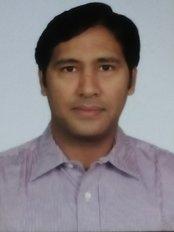 Aesthetic+ Clinic Dentistry n Aesthetic Medicine - Dr Kasipathy Kasina