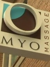 Myomassage - Massage Clinic in Ireland