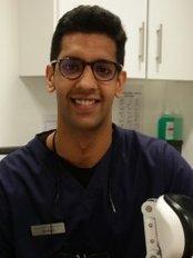 Vitality Dental Care - Dental Clinic in the UK