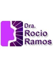 Dra Rocio Ramos - Dermatology Clinic in Mexico