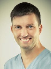 Eurodent Hambakliinik - Dental Clinic in Estonia