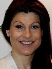 Mackworth Dental Practice - Dental Clinic in the UK