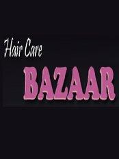 Hair Care Bazaar - Hair Loss Clinic in the UK