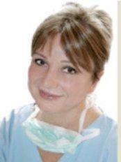 Dr. Helena Jezovitova - Plastic Surgery Clinic in Slovakia