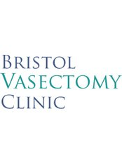 Bristol Vasectomy Clinic - General Practice in the UK