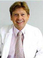 Transhair - Antwerp - Dr F. Neidel