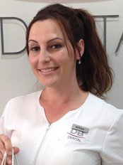 DB Dental Innaloo - Dental Clinic in Australia
