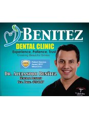 Dr. Alejandro Benitez Dental Clinic - Dental Clinic in Mexico