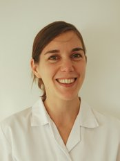 Feel Better Osteopathy - Emma Lipson, osteopath at Feel Better Osteopathy, Warwick & Leamington Spa