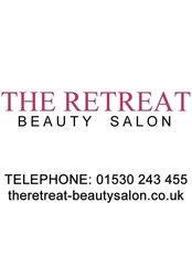 The Retreat Beauty Salon - Beauty Salon in the UK