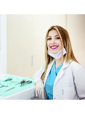 Ezgis Smile House - Dental Clinic in Turkey